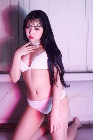 Mikako Murata _54