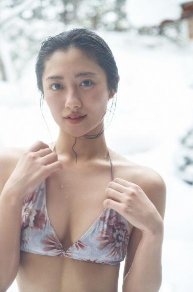 EX789 OKUYAMA KAZUSA042