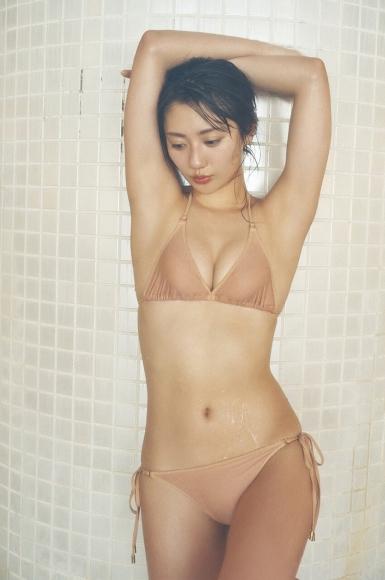 EX789 OKUYAMA KAZUSA071
