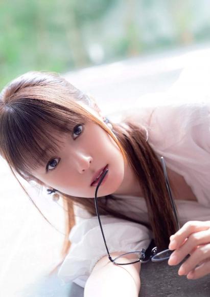 WEEKLY PLAYBOY 20201102 NO44 Kyoko Fukada002