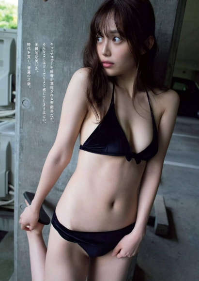 Hinami Mori003