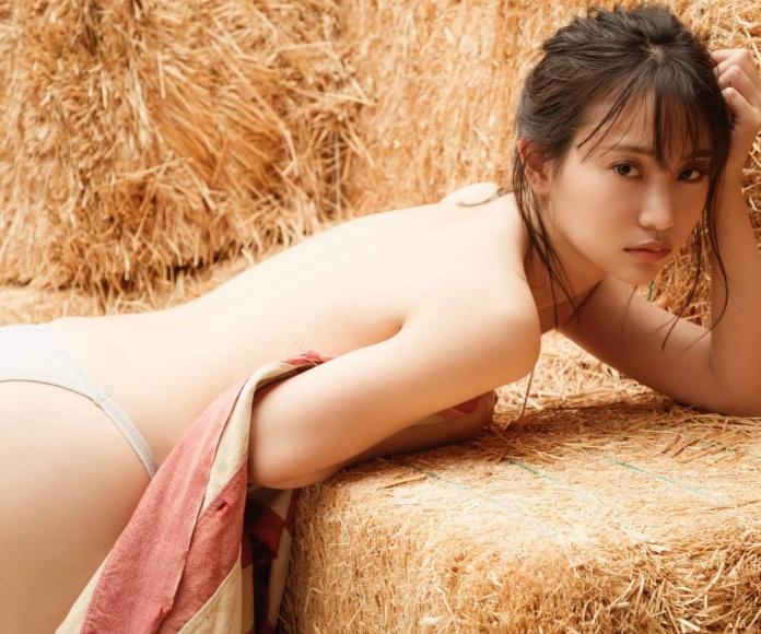 Reiwa is still beautiful Mariya Nagao005