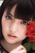 Blue Rose023