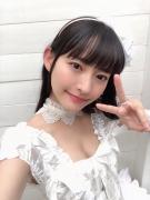 YOUNG ANIsMAL 20201113 NO21 Kanami Takasaki006
