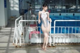 202007 Swimsuit001