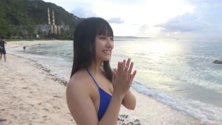 Cute and cute SNS generation beautiful girl high school idol Reiwa beautiful girl015