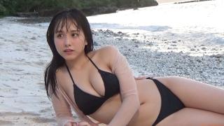 Cute and cute SNS generation beautiful girl high school idol Reiwa beautiful girl072