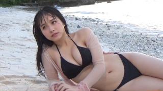 Cute and cute SNS generation beautiful girl high school idol Reiwa beautiful girl079