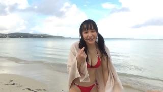 Cute and cute SNS generation beautiful girl high school idol Reiwa beautiful girl123
