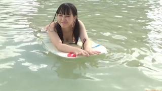 Cute and cute SNS generation beautiful girl high school idol Reiwa beautiful girl141