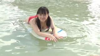 Cute and cute SNS generation beautiful girl high school idol Reiwa beautiful girl143