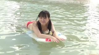 Cute and cute SNS generation beautiful girl high school idol Reiwa beautiful girl144