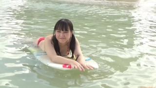Cute and cute SNS generation beautiful girl high school idol Reiwa beautiful girl145