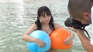 Cute and cute SNS generation beautiful girl high school idol Reiwa beautiful girl155