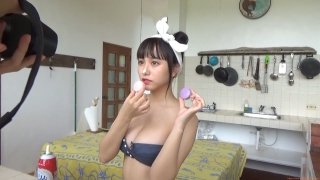 Cute and cute SNS generation beautiful girl high school idol Reiwa beautiful girl183
