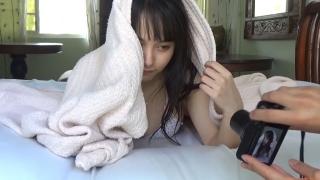 Cute and cute SNS generation beautiful girl high school idol Reiwa beautiful girl220