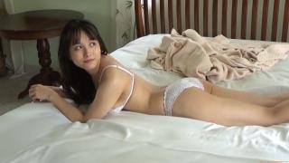 Cute and cute SNS generation beautiful girl high school idol Reiwa beautiful girl226