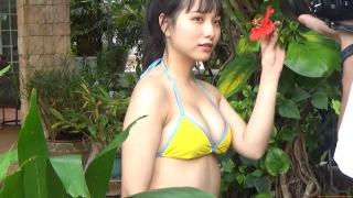 Cute and cute SNS generation beautiful girl high school idol Reiwa beautiful girl260