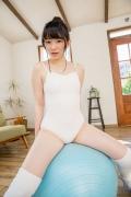 Kawamura Milk Kaede Kawamura ytgt017