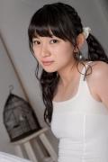 Kawamura Milk Kaede Kawamura ytgt077