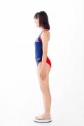 Sarina Kashiwagi654003