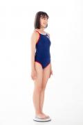 Sarina Kashiwagi654008