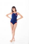 Sarina Kashiwagi654009