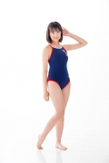 Sarina Kashiwagi654010