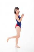 Sarina Kashiwagi654011