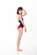 Sarina Kashiwagi654012