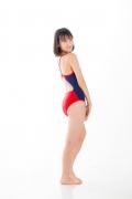 Sarina Kashiwagi654013