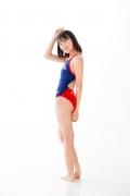 Sarina Kashiwagi654014