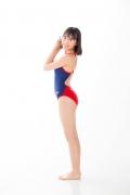 Sarina Kashiwagi654015