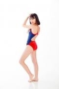 Sarina Kashiwagi654016