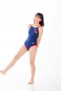 Sarina Kashiwagi654017