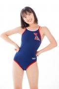 Sarina Kashiwagi654019