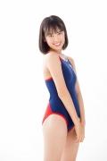 Sarina Kashiwagi654020