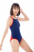 Sarina Kashiwagi654021