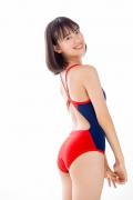 Sarina Kashiwagi654022