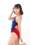 Sarina Kashiwagi654023