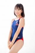 Sarina Kashiwagi654026