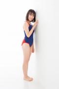 Sarina Kashiwagi654028