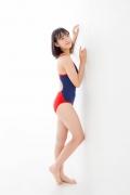 Sarina Kashiwagi654029