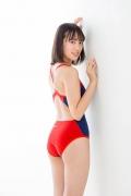 Sarina Kashiwagi654031