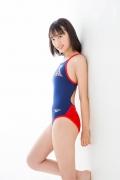 Sarina Kashiwagi654032