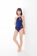 Sarina Kashiwagi654033