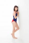 Sarina Kashiwagi654035