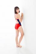 Sarina Kashiwagi654036