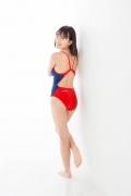 Sarina Kashiwagi654038