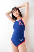 Sarina Kashiwagi654041
